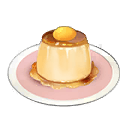Egg Pudding