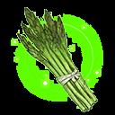 Asparagus (Town 2)