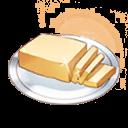 Butter (Town 1, 4)
