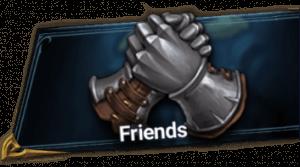 friends 7ds