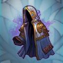 magical robe