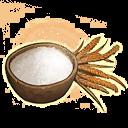Ordan Flour (Town 5)