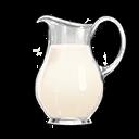 Organic Milk (Town 2)