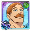 Green Escanor