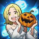 Pumpkin Present