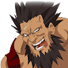 Training Cave Boss 4