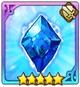 5 star awakening stone