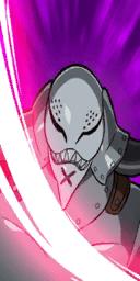 Blade Slash