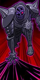 Shadow Thorn