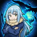 Storm Dragons Friend