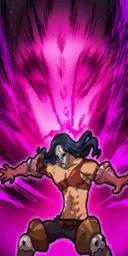Overpower 1