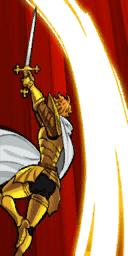 Raise Blade
