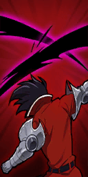 Invisible Blade